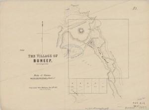 bunyip 1857